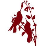 ptichki-na-vetke