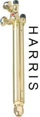 Газовый резак Harris 198-2TF (USA)